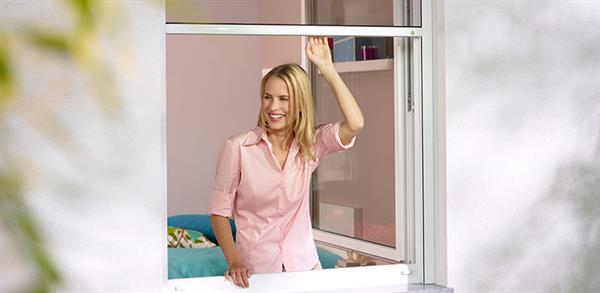 pollenschutzgitter f r allergiker wir schenken ihnen eine atempause insektenschutz franke. Black Bedroom Furniture Sets. Home Design Ideas