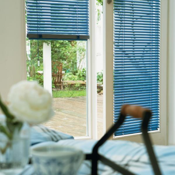 sonnenschutz sichtschutz jalousien insektenschutz franke. Black Bedroom Furniture Sets. Home Design Ideas