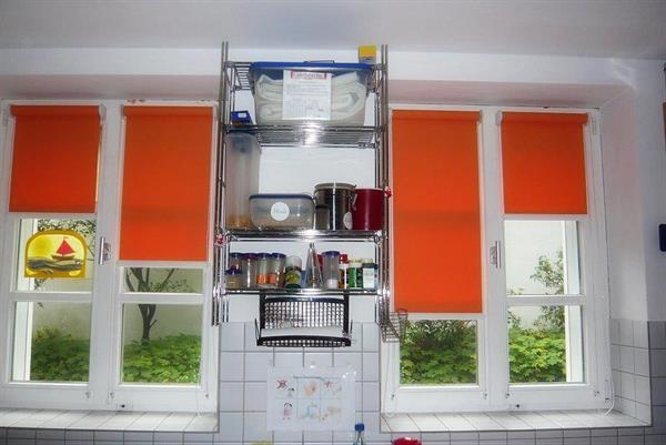 kundenreferenzen sonnenschutz insektenschutz franke. Black Bedroom Furniture Sets. Home Design Ideas